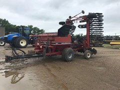 Seeder For Sale Case 8600