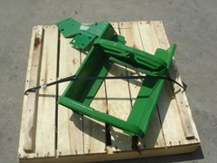 Misc. Ag For Sale John Deere AL114471