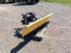 Misc. Grounds Care For Sale 2015 Meyer Snow Plow