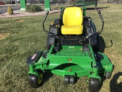 Riding Mower For Sale 2015 John Deere Z930R , 25 HP