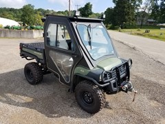 Utility Vehicle For Sale 2015 John Deere XUV 825i Power Steering