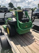 Riding Mower For Sale:  2016 John Deere Z915B , 26 HP