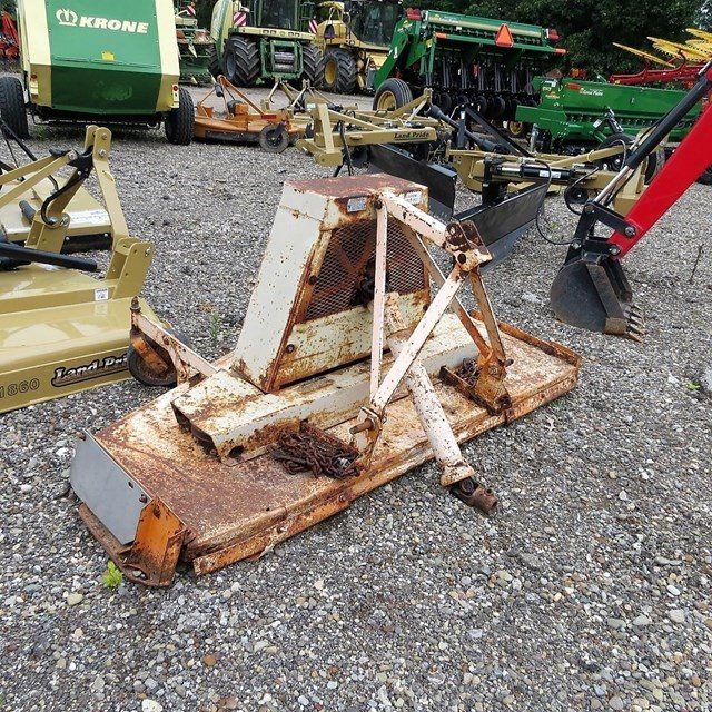 Woods RM306 Finishing Mower For Sale