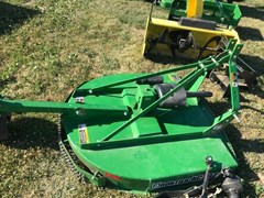 Rotary Cutter For Sale 2014 Frontier RC2048
