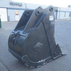 Excavator Bucket For Sale:  2018 Hensley SK350GP36
