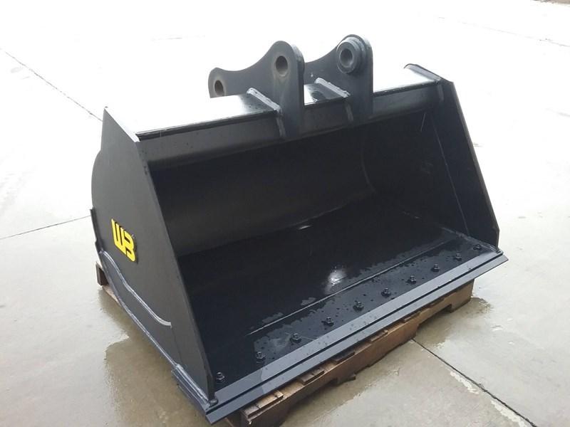 2018 Werk-Brau SK260D60 Excavator Bucket For Sale