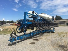 Planter For Sale 2015 Kinze 3600ASD