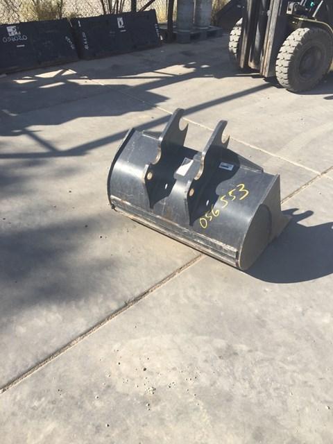 Kubota K7921 Bucket