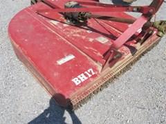 Rotary Cutter For Sale Bush Hog BH17