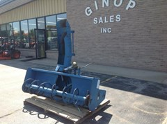 Snow Blower For Sale:   Lucknow S60