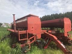 Grain Drill For Sale Case IH 5500