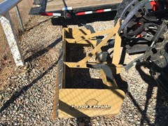Scraper-Pull Type :  Land Pride BB1260