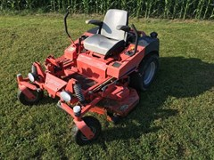 Riding Mower For Sale 2006 Simplicity ZT2352 , 23 HP
