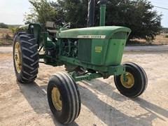 Tractor For Sale:  1971 John Deere 4320