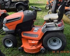 Misc. Grounds Care For Sale 2011 Husqvarna GTH26V52L