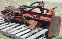 Sprayer-3 Point Hitch For Sale Homemade 3 Point Hitch Log Splitter