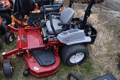 Riding Mower For Sale 2013 Exmark LZE740KC6