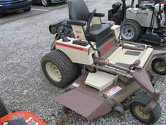 Zero Turn Mower For Sale 2000 Grasshopper 225 , 25 HP
