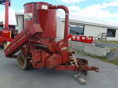 Grinder Mixer For Sale Gehl 95