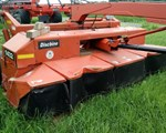 Disc Mower For Sale: New Holland 1432