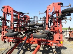 Field Cultivator For Sale Case IH 200