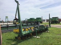 Planter For Sale 1994 John Deere 7300