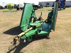 Rotary Cutter For Sale 2012 John Deere CX15