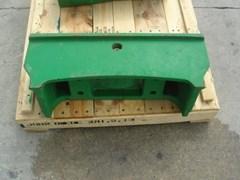 Tractor For Sale John Deere L78555