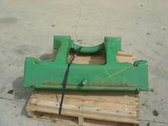 Tractor For Sale John Deere R242154