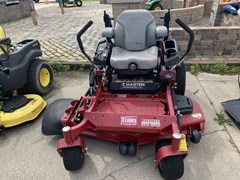 Riding Mower For Sale 2014 Toro 300060 , 25 HP