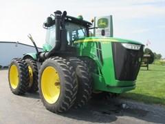 Tractor For Sale 2013 John Deere 9360R , 360 HP