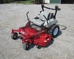 Riding Mower For Sale: 2006 Exmark LHP23KA565, 23 HP