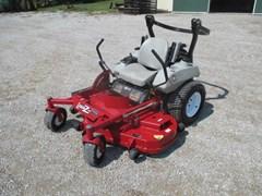 Riding Mower For Sale:  2006 Exmark LHP23KA565 , 23 HP