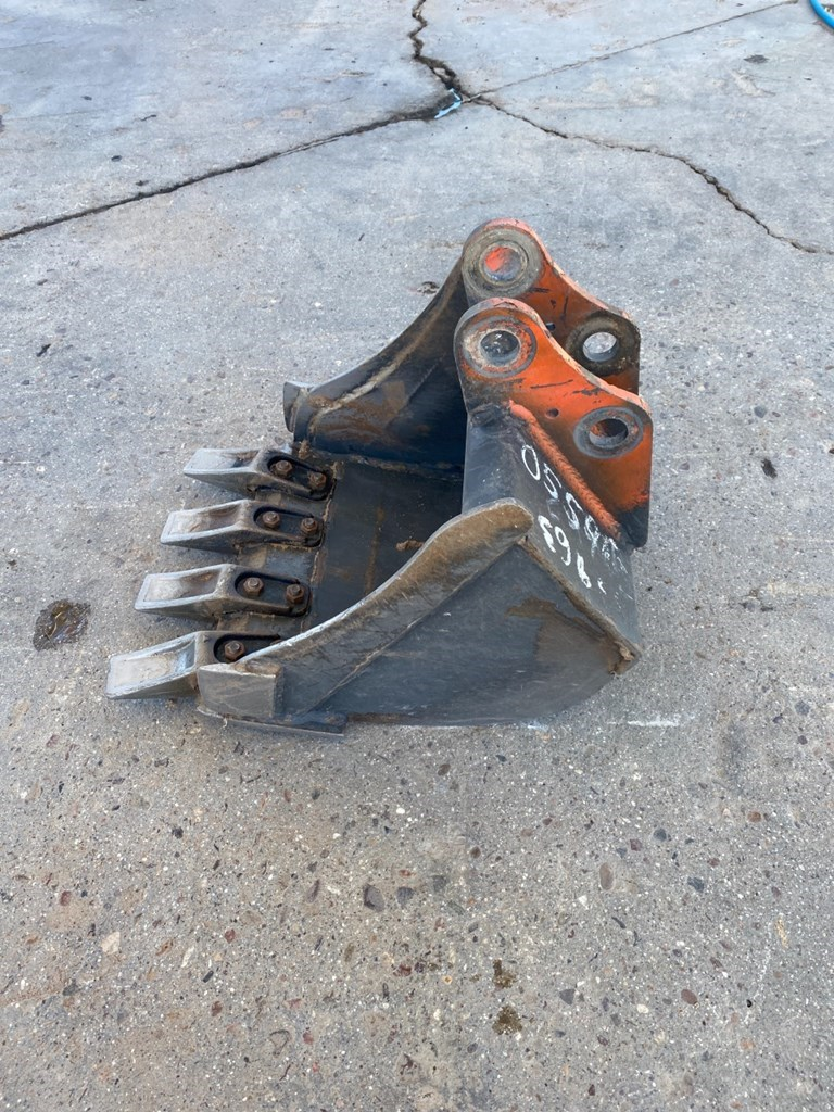 Bobcat BU16TRPO Bucket