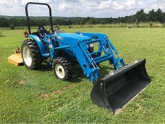 Tractor For Sale 2015 Other G3038 , 32 HP