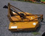 Rotary Cutter For Sale: 1997 Woods XT160