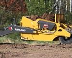 Scraper-Pull Type For Sale: 2018 Ashland I220TS4