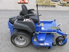 Riding Mower For Sale 2011 Dixon RAM-ULTRA 61 , 25 HP