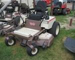 Riding Mower For Sale: 2017 Grasshopper 227V EFI, 27 HP