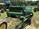 Baler-Square For Sale:  2013 John Deere 348