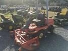 Riding Mower For Sale:   Kubota GF1800 , 18 HP