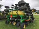 Air Drill For Sale:  2009 John Deere 1990