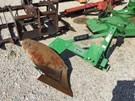Plow-Moldboard For Sale:  2016 Frontier PB1001