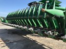 Header-Corn For Sale:  2012 John Deere 618C