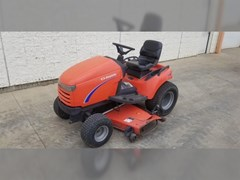 Riding Mower For Sale 2004 Simplicity LEGACY 24.5 , 25 HP