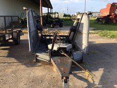 Rotary Cutter For Sale Modern PREDATOR