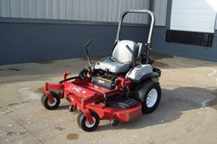 Riding Mower For Sale 2015 Exmark LZX940EKC606T0 , 35 HP
