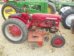 Tractor For Sale 1959 International CUB LOBOY , 10 HP