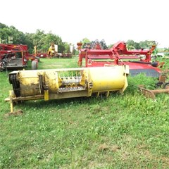 Forage Head-Windrow Pickup For Sale 2012 New Holland 29P