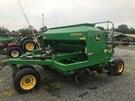 Grain Drill For Sale:   John Deere 1590